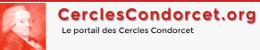 Le site portail des Cercles Condorcet